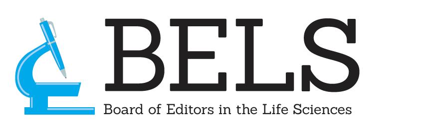 Logo 3B