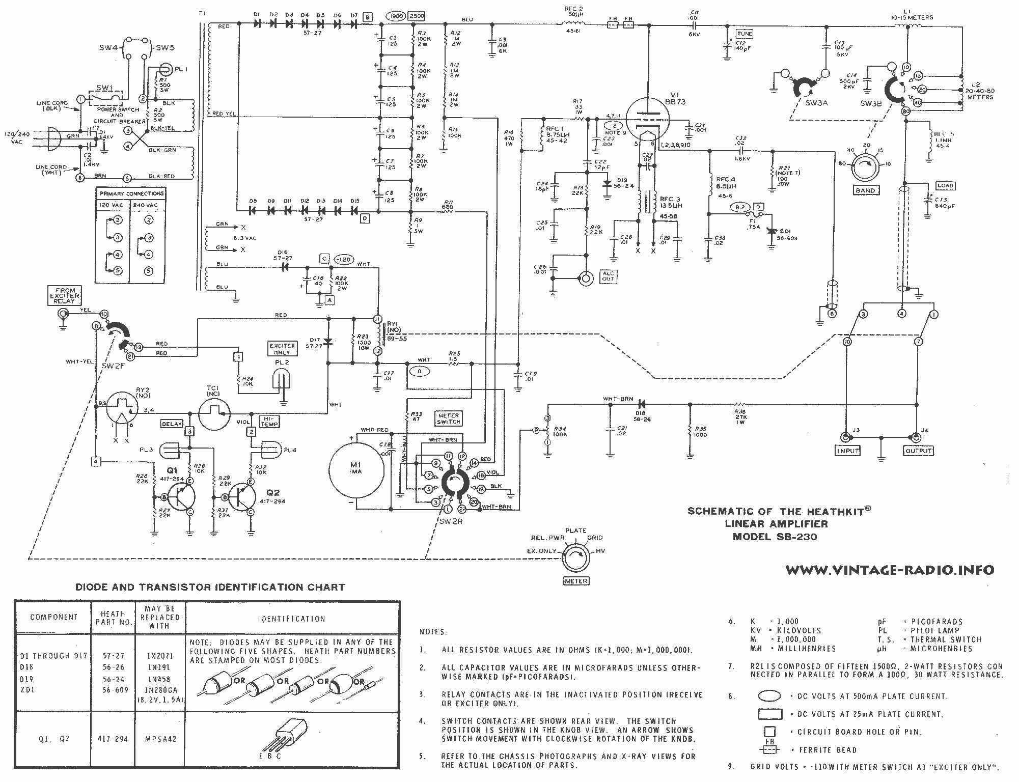 [DIAGRAM] Schneider Acb Control Wiring Diagram FULL