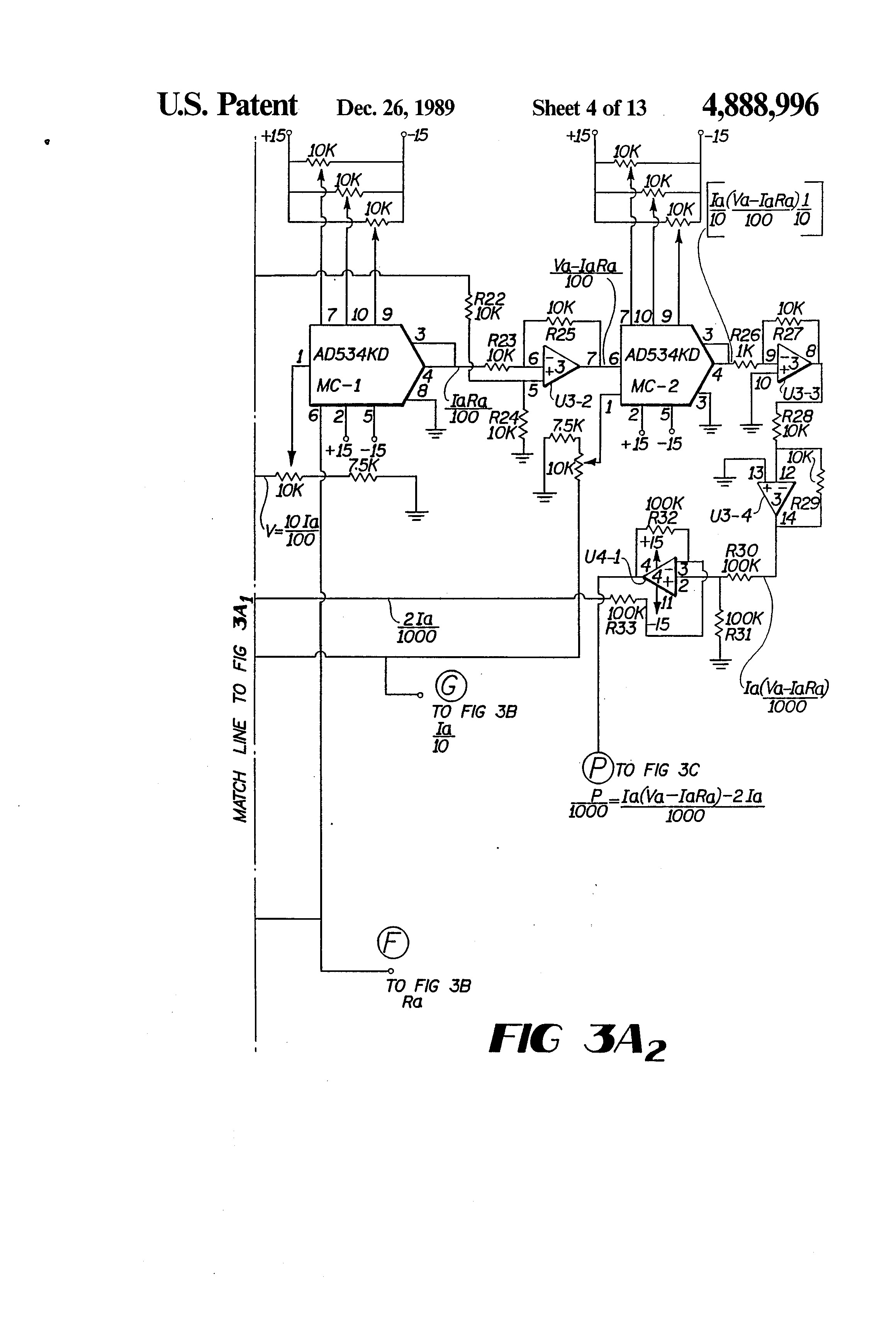 Limitorque L120 Wiring Diagram Collection