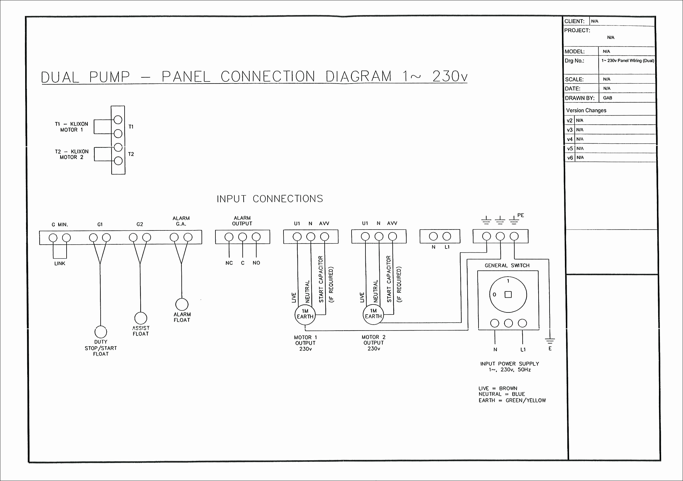 Diagram Filepump Control Panel Wiring File Sw38866 on troubleshooting diagram, installation diagram, solar panels diagram, telecommunications diagram, panel wiring icon, plc diagram, electricians diagram, drilling diagram, instrumentation diagram, grounding diagram, assembly diagram, rslogix diagram,