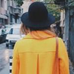 Lubisz modę = jesteś pustakiem!