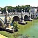 Rzym – relacja z wycieczki