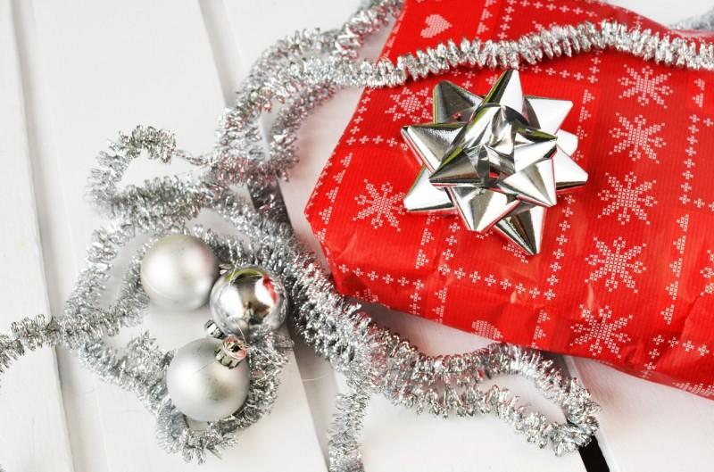 Co kupić chłopakowi / dziewczynie? 20 pomysłów na kreatywny prezent!