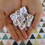 Story Cubes – genialny sposób na pobudzenie kreatywności