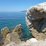 Wycieczka do Dubrownika i plaża – Migawki z wakacji w Chorwacji #2