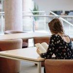Jak to jest studiować dwa kierunki? – Z pamiętnika studenta