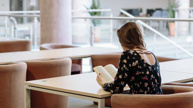 studiować dwa kierunki - z pamiętnika studenta