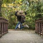 Rzucenie studiów – kilka przemyśleń