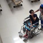 Czy warto studiować pielęgniarstwo? Wywiad z Anią
