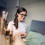 Jak produktywnie wykorzystać Facebooka? 8 sposobów!