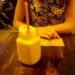 Dziórawy Kocioł w Krakowie, czyli napijmy się kremowego piwa z Harrym Potterem