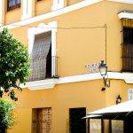 Hiszpania w zdjęciach – 20 kadrów ze (zdecydowanie zbyt krótkich) wakacji
