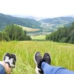 5 pomysłów na jednodniowe wycieczki na Śląsku