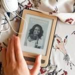 """4 powody, dla których warto przeczytać biografię Michelle Obamy """"Becoming"""""""