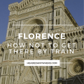 Florence Dumo