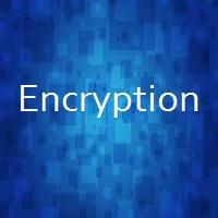 encryption in headend