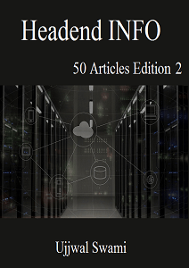 Headend INFO 50 Articles - Edition 2 pdf