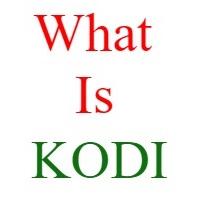 what is kodi kodi iptv