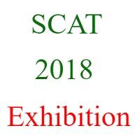 scat 2018