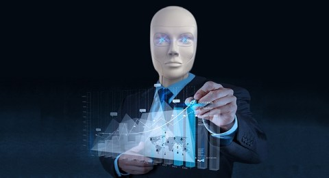 AI Tools Impact On Video Advertising Industry