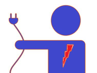 High Input Voltage Power