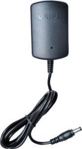 lripl power adapter for set top box