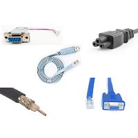 headend cables buy