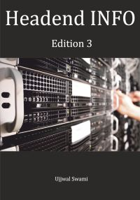 headend info edition 3 pdf download