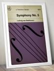 beethoven_symphony-no-5_frame