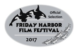 FHFF_2017 official selection