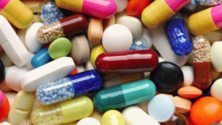 Много витаминов вредно (угроза рака)