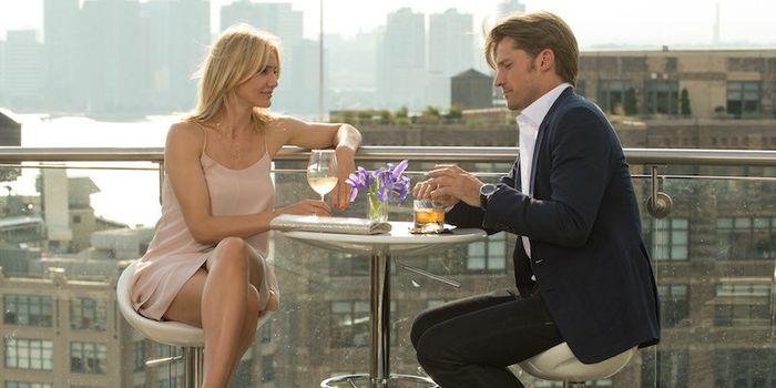Почему любители острой еды - лучшие мужья и любовники