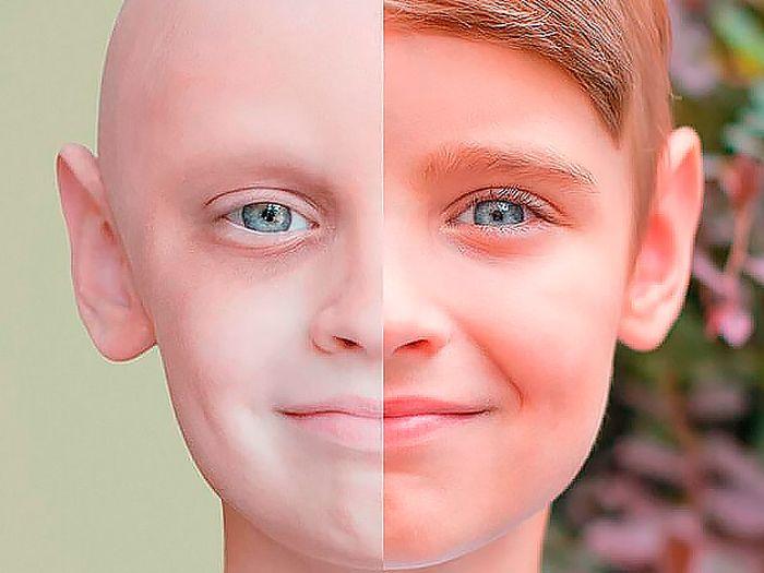 Секс в душе раком