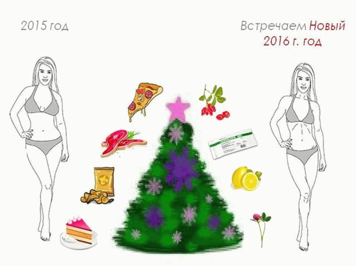 Денисенко людмила член национального общества диетологов