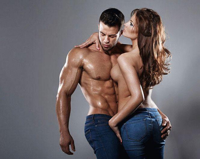 Ученые очень расстроили любвеобильных мужчин