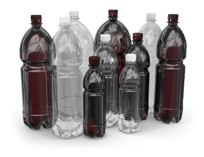 забор-из-пластиковых-бутылок_result