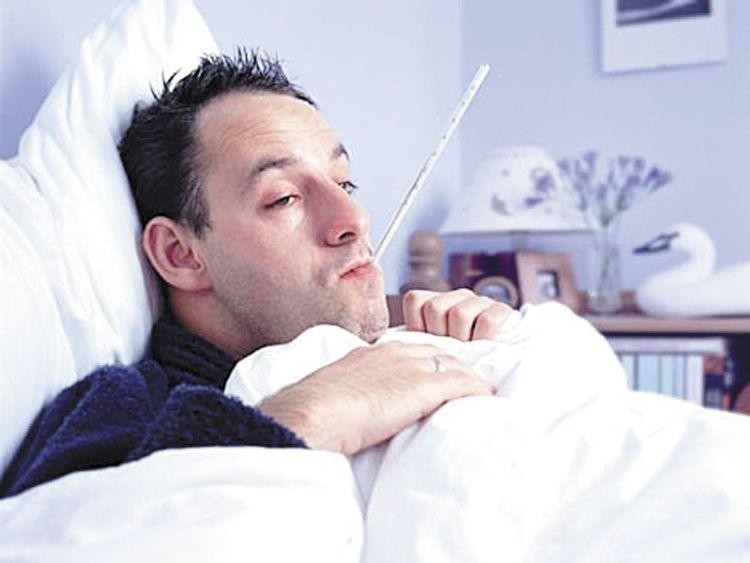ТОП-5 болезней, которыми будут страдать люди в ближайшем будущем