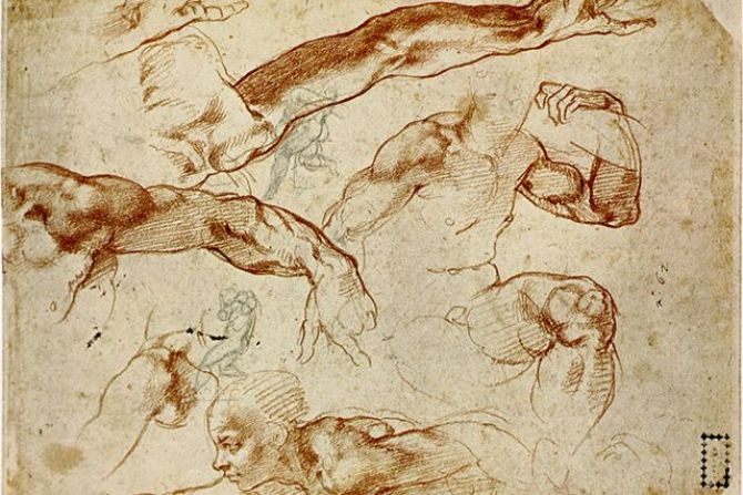 CP_MICHELANGELO_creation-of-adam-study3_result