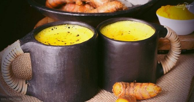 ayurvedas-turmeric-milk-perfect-anti-inflammatory-drink_result
