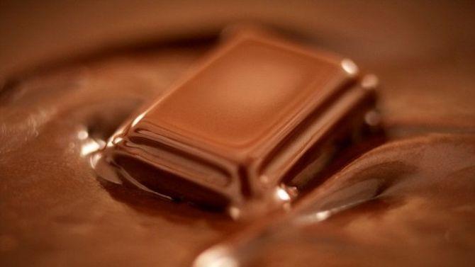 Употребление этих продуктов может сделать рак более смертоносным