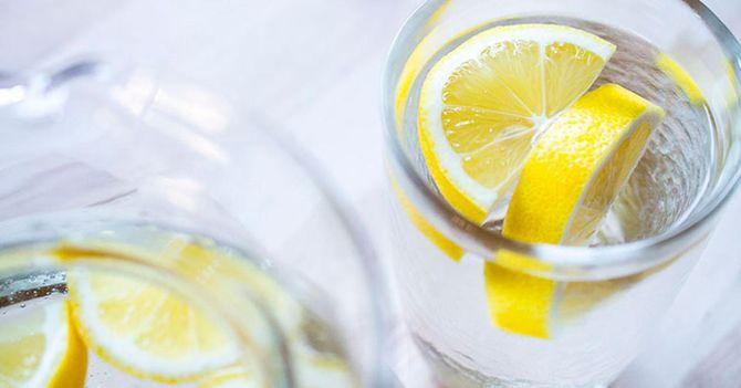 Эти 6 шагов позволят вам эффективно очистить организм