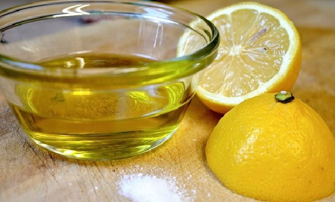 the-miracle-remedy-squeeze-a-lemon-with-a-spoonful-of-olive-oil-and-you-will-be-speechless_result
