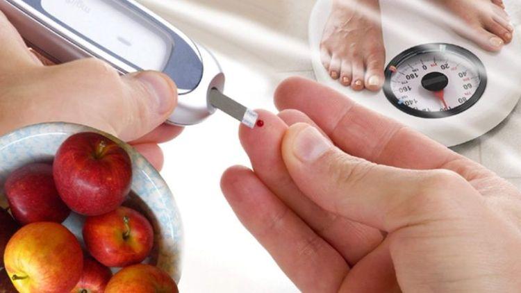 Как распознать симптомы сахарного диабета на ранних стадиях