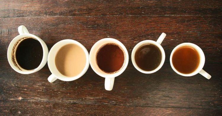Как избежать побочных эффектов от чрезмерного употребления кофе