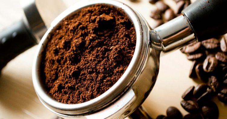 10 распространенных признаков развивающейся кофейной зависимости
