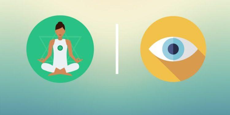 Йога для глаз: 8 простых упражнений, которые вернут вам зоркость