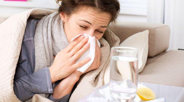 16 молчаливых симптомов лейкемии, которые легко не заметить