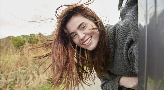 4 вопроса, которые изменят вашу жизнь