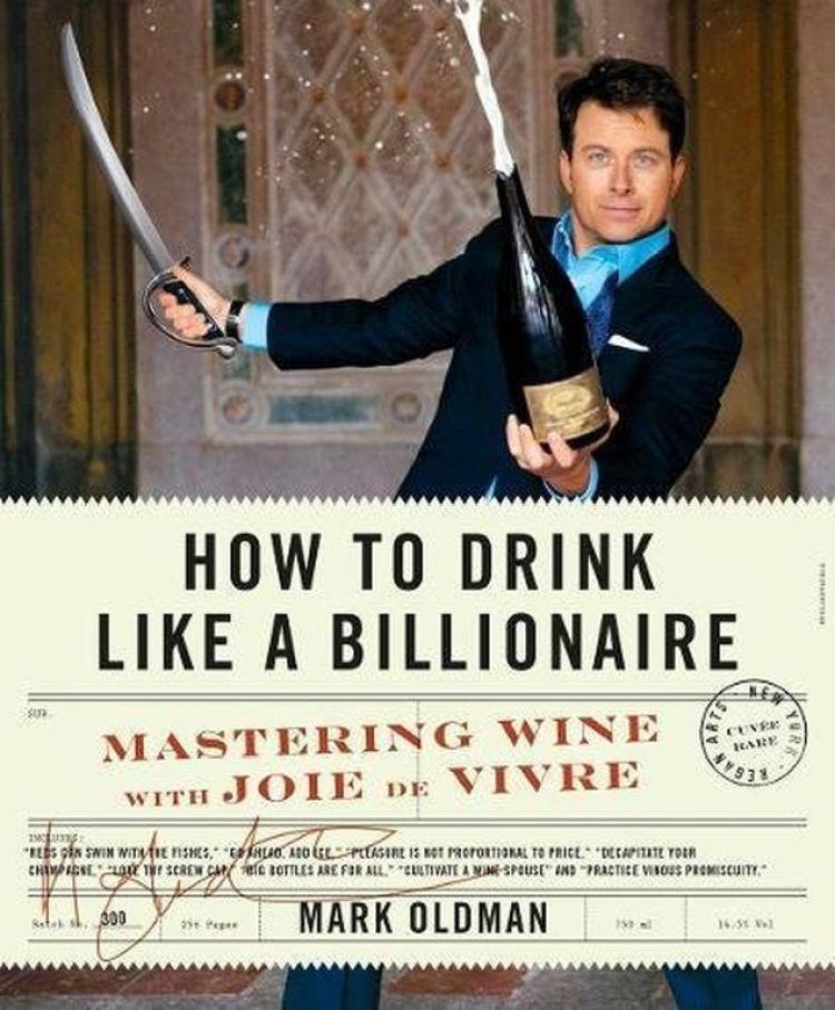 Известный сомелье объяснил, почему нужно покупать самое дешевое вино