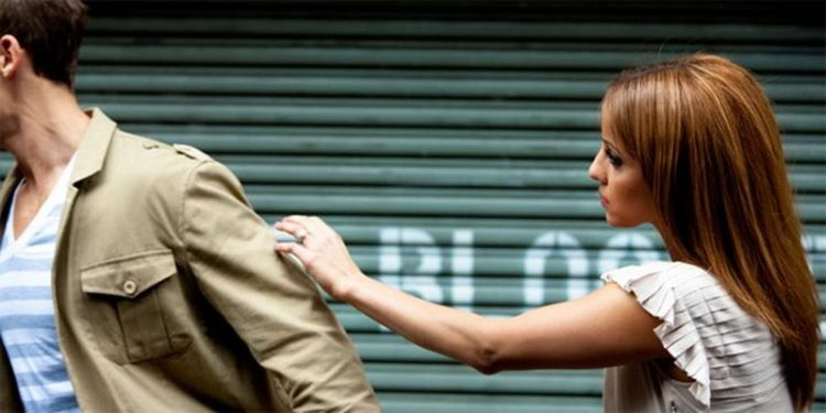 10 признаков того, что мужчина перестает любить вас
